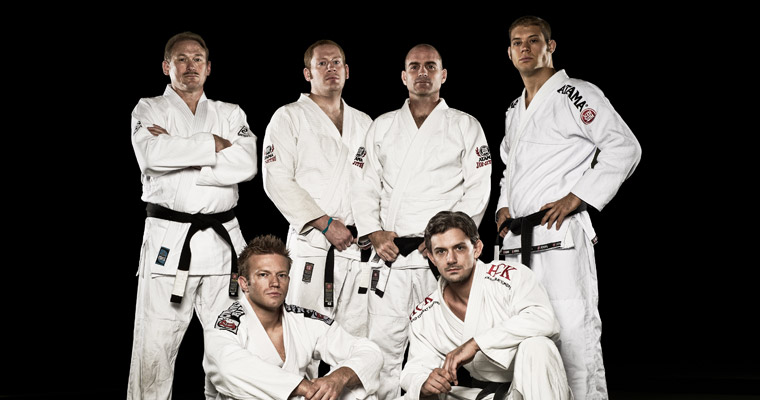 Royce-Gracie-Blackbelts