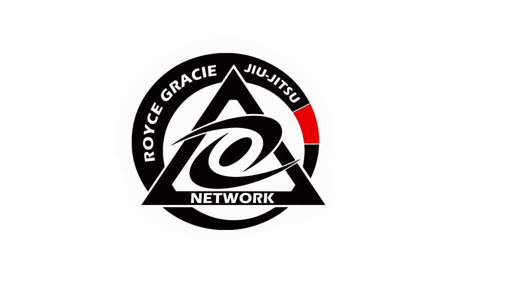 Royce Gracie Royce Gracie | The Official